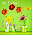 Colours for the Soul PDF