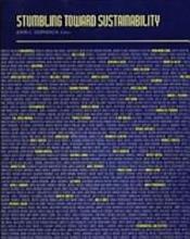 Stumbling Toward Sustainability PDF