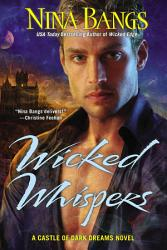 Wicked Whispers Book PDF
