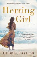 Herring Girl PDF