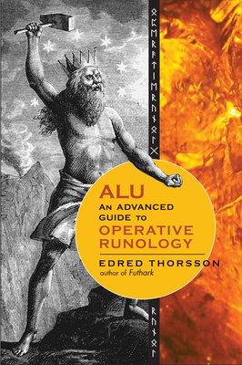 ALU  An Advanced Guide to Operative Runology