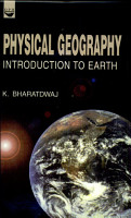 Physical Geography  Introduction To Earth PDF