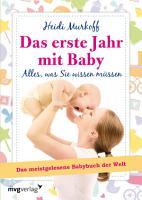 Das erste Jahr mit Baby PDF