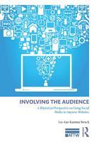 Involving the Audience PDF
