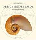 Der geheime Code PDF