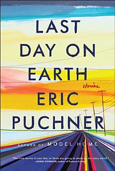 Last Day on Earth PDF