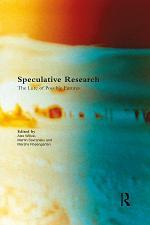Speculative Research