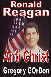 Ronald Reagan Anti Christ PDF
