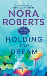 Holding the Dream PDF