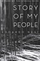 Story of My People PDF