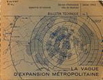 The Wave of Metropolitan Expansion PDF