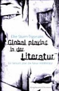 Global playing in der Literatur PDF