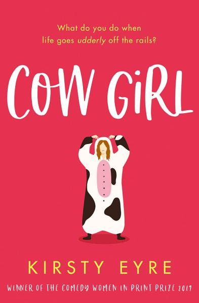 Download Cow Girl Book