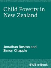 Child Poverty in New Zealand
