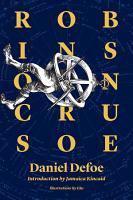 Robinson Crusoe PDF