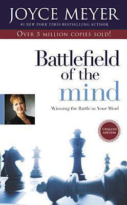 Battlefield of the Mind (Enhanced Edition)