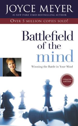 Battlefield of the Mind  Enhanced Edition
