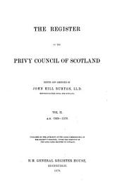 1569-1578