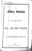 Colliery Guardian PDF