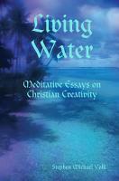 Living Water PDF