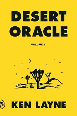 Desert Oracle