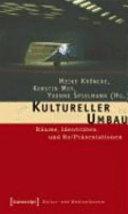 Kultureller Umbau PDF