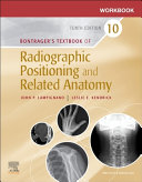 Workbook for Textbook of Radiographic Positioning and Related Anatomy PDF
