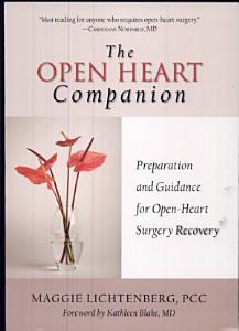 The Open Heart Companion Book