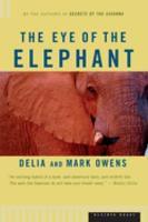 The Eye of the Elephant PDF