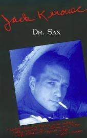 Dr. Sax: Faust Part Three, Part 3