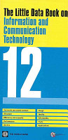 The Little Data Book on Information and Communication Technology 2012 PDF