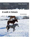 A Walk in Valsaín