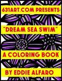 Dream Sea Swim