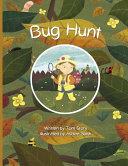 Bug Hunt Book PDF