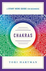 Chakras Book PDF