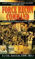 Force Recon Command PDF