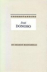 Understanding Jos Donoso Book PDF