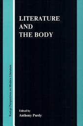 Literature and the Body