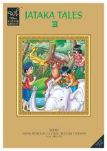 JATAKA TALES III PDF