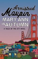 Mary Ann in Autumn PDF