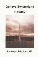 Geneva Switzerland Holiday PDF