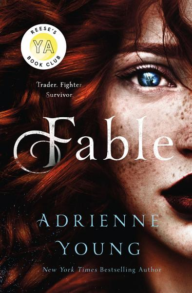 Download Fable Book