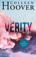 Verity PDF