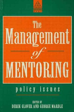 The Management of Mentoring PDF
