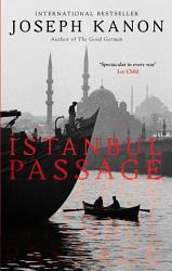 Istanbul Passage Book PDF