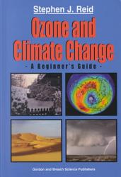 Ozone and Climate Change PDF