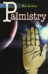 Read and Learn: Palmistry