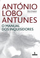 O Manual dos Inquisidores