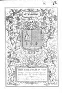 Nueva recopilaci  n de los fueros  privilegios  buenos usos y costumbres  leyes y   rdenes de la M N  y M L  Provincia de Guip  zcoa   Reimpresi  n  PDF
