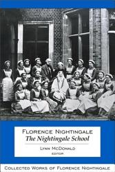 Collected Works Of Florence Nightingale Book PDF